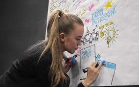 Nikki Schmidt - Illustratörcentrum