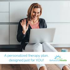 Karla Smith Behavioral Health - Home | Facebook