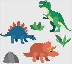 Fehlersuchbild für kinder zum ausdrucken. Best Of Dinosaurier Vorlagen Zum Ausschneiden Sie Konnen Einstellen In Microsoft Word Dillyhearts Com
