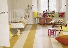 Pin By Adie Alexander Seliga On Flooring Bedroom Flooring Marmoleum Floors Marmoleum