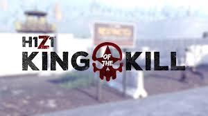 h1z1 king of the kill wallpapers