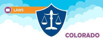 colorado home laws requirements