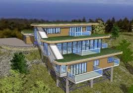 mountain home design ideas in 2020