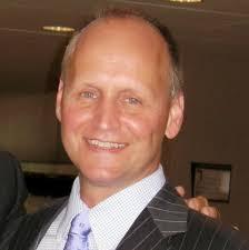 Mark Lamere - Address, Phone Number, Public Records   Radaris
