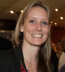 Eve Smith | The Official Birmingham Hippodrome Blog