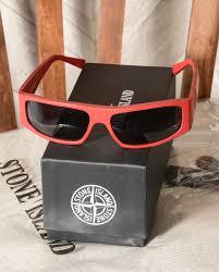 carl zeiss vision lenses
