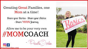 Priscilla Jordan - Home | Facebook