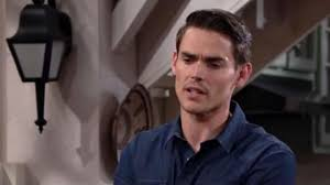 Mark Grossman's debut as Adam Newman on The Young and the Restless was  worth the wait! | News Break