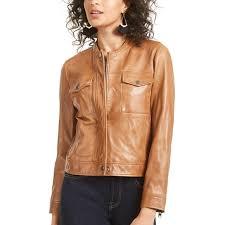 lucky brand jackets coats zip front