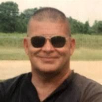 Duane L. Jacobs Obituary - Visitation & Funeral Information