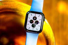 All the Apple Watch Series 6 rumors ...