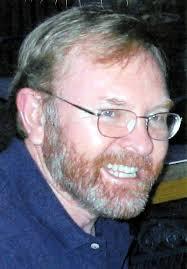 Lon Smith Obituary - Charlottesville, VA