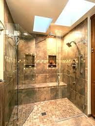 bathrooms design ideas gorgeous walk