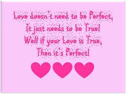 for valentines day in kindergarten i