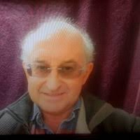 Adrian Baker - Director - Advanced Osmosis Technologies | LinkedIn