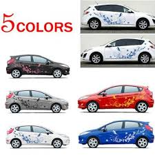 Buy Dragonfly Decals For Cars At Affordable Price From 3 Usd Best Prices Fast And Free Shipping Joom