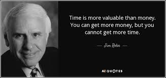 top precious time quotes of a z quotes