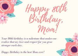 th birthday wishes perfect messages quotes to wish a happy