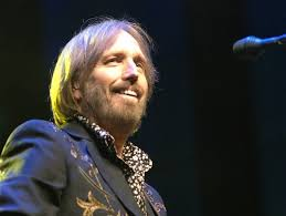 State Approves Tom Petty Historical Marker In Gainesville | WUSF Public  Media