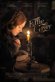 Effie Gray (2014) - Filmaffinity