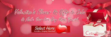 flower gifts delivery to cebu philippines