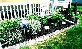 small front yard garden haridwarlive com