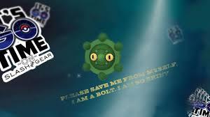 Pokemon GO Raid Week guide: Shiny Bronzor and 4 more updates - SlashGear