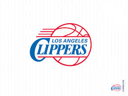 clippers wallpapers los angeles clippers