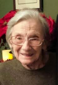 Goldie Smith 1933 - 2020 - Obituary
