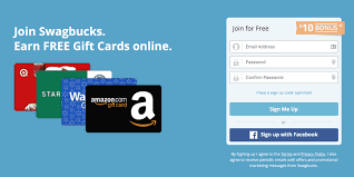 earn free gift cards fast
