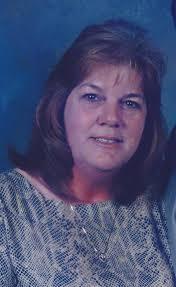 Deborah Carlin View A Condolence - LAKE CHARLES, Louisiana ...