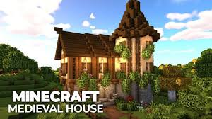 Minecraft House Ideas Ideas For Your Next Build Open Sky News