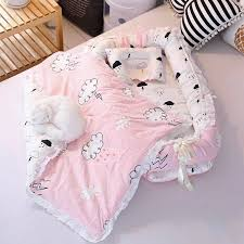 inspiring best boy crib bedding sets