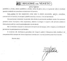 COMUNE DI TREVIGNANO - Provincia di Treviso