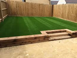 artificial grass lawns synthetic turf