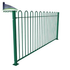 Philippines Gates Grill Fence And Steel Fence Gate Design Buy Steel Grills Fence Design Different Steel Gate Designs Modern Gates And Fences Design Product On Alibaba Com