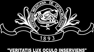 Sociedad Mexicana de Oftalmología A.C.