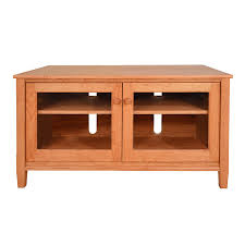vermont shaker small tv stand vermont