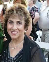 Kristine Smith Obituary - Valparaiso, Indiana | Legacy.com