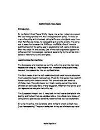 Rabbit Proof Fence Essay Help Eassy Writer