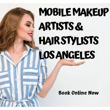 red carpet hair stylist fix beauty co