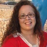 Wendy Wallace Zerafa (wwzerafa) on Pinterest