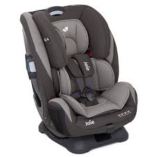 joie every stage 0 1 2 3 car seat