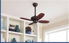 allen roth ceiling fan with light kit