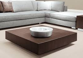 modern coffee table square mrproperty