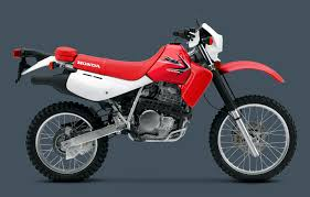 what is the best dual sport motorcycle