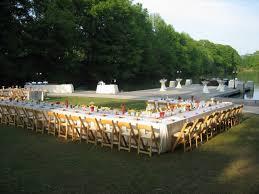 bbq catering richmond va wedding