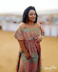Omotola Asake-ade Odunsi� added a new... - Omotola Asake-ade Odunsi� |  Facebook