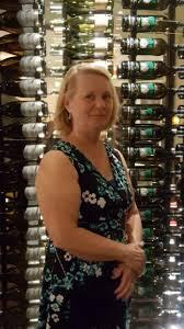 Wendy Scott | TravelOnly | Brantford, Ontario Travel Agent ...