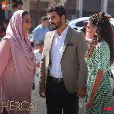 hercai season 2 5 recap and